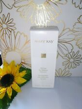 New Mary Kay Oil Free Eye Makeup Remover