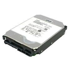 """10TB HGST Ultrastar DC HC510 He10 SATA 3,5"""" 6Gbit/s 7200RPM HUH721010ALN600"""