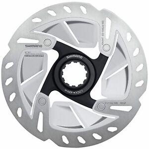 Shimano Ultegra R8000 Ice Tech Freeza Centre-Lock Bike Brake Rotor