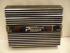 s l225 performance teknique car audio and video installation ebay  at reclaimingppi.co