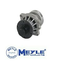 NEW BMW E36 325i 325is 328i 3-Series Water Pump By Meyle