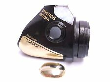USED SHIMANO SPINNING REEL PART - Spheros 12000 FA - Body #A