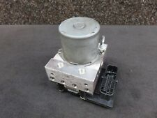 Orig. Audi A6 4F ABS Block Control Unit Hydraulic 4F0910517AL 4F0614517BA GV