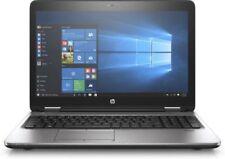 """Computer portatili e notebook HP Dimensione Hard Disk 500GB Dimensione dello schermo 10,2"""""""