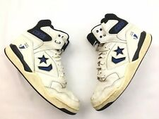 Vintage Converse Cons Energy Wave Basketball Shoes Size 9.5