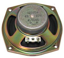 Technics SX-KN5000 Music Keyboard Left Speaker 4 Ohms 10W 12P05A K. Tone 78204