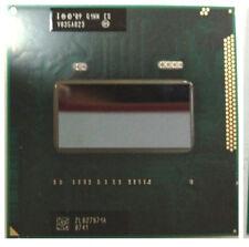 Inter I7 2720QM Q1NN QS CPU 2.2-3.3G/6M PGA988B  HM66/67 FF8062700835817