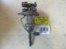 Fiat 124 125 131 Zündverteiler Verteiler Magneti Marelli