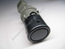 BMW pdc-sensor/Capteur 66 20 2 241 234, 66 20 6 989 100 titangrau 892 Nouveau