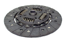 Clutch Friction Disc-GLX MTC 4462