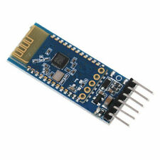 HC-06 Bluetooth Serial Pass-through Module Wireless SPP-C Replace HC-05