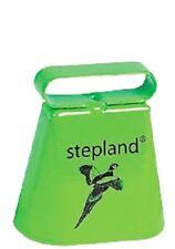 sonnaillons H4 vert - faisan - Stepland