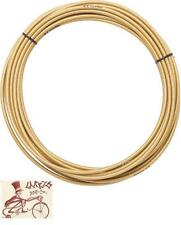 JAGWIRE 4MM GOLD MEDAL SHIFT DERAILLEUR CABLE HOUSING--10 METER ROLL
