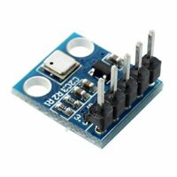 BMP180 Digital pressure sensor board module 8-pin For Arduino spare BMP085 PK