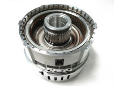 GM 6L90 TRANSMISSION 2-6 LOW REVERSE CLUTCH SUPPORT DRUM HOUSING 6 PLATE