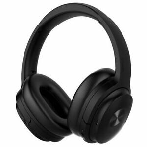 COWIN SE7 Active Noise Cancelling Bluetooth Headphones Wireless Headset
