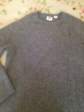 Pull Levi's (levis) Taille L