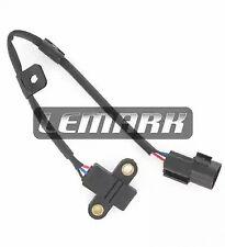 Crankshaft Position Sensor for Hyundai Amica, Amica/Atoz, Getz