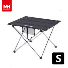 Folding Picnic Table Portable Lightweight Camping Dining Festival Picnic Table