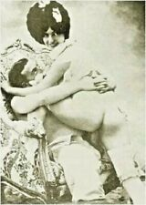 Vintage erotic photos 727 pieces jpg