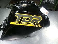 TDR250 GAS TANK, FUEL TANK*2YK