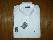 Klassische Eterna Herrenhemden mit Kombimanschette keine Mehrstückpackung