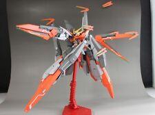 Model Legend 1/144 GN-011 Gundam Harute, Final Battle Conversion Set for Bandai