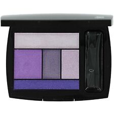 Lancome Eye Brightening All-In-One Shadow Palette - Amethyst Glam 300