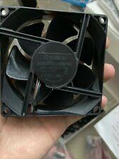 NEW ORIGINAL EE80251S1-D170-F99 FAN FOR BENQ MW769 PROJECTOR
