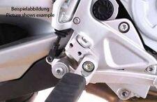 BMW R1150R Conducente Abbassamento pedane regolabile 40mm profondità R 1150 R