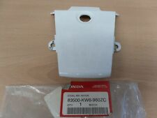 HONDA NSR150RR Tail Cover Nos part 83500-KW6-960ZC # 1034