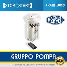 GRUPPO VOLVO S40/V40 MAGNETI MARELLI  519751409902