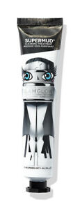 GlamGlow Glam Glow SUPERMUD Super Mud Clearing Treatment Mask 30g