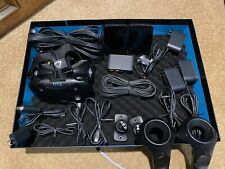 HTC VIVE Business edition COMPLETE VR set Excellent condition
