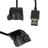Garmin Vivosmart HR / HR+ / Approach X40 Ladekabel Ladeabdapter USB Ladegerät