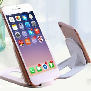 Adjustable Universal Cell Phone Stand Mobile Phone Stand For Xiaomi iPhone
