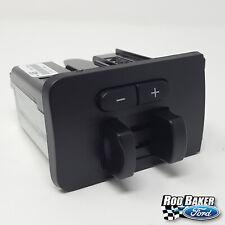 2011 - 16 Ford Super Duty F250 F350 OEM In-Dash Trailer Brake Controller Module