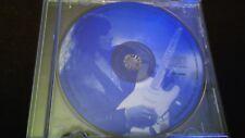 Bon Jovi – Studio Collection Original Silver CD Rare! No cover