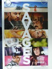 Locandine, poster e manifesti di film drammatico