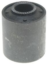 ACDelco 45G9042 Lower Control Arm Bushing Or Kit