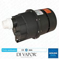 DXD 6M 0.6HP Wind Air Pump 0.45kW 220V/50HZ | Hot Tub | Spa | Whirlpool Bath