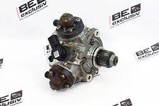 Original Audi Q7 4M 3.0 TDI e-tron High-pressure Pump Dieselpumpe Bosch