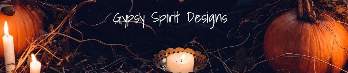 Gypsy Spirit Designs
