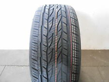 1 Offroad SUV-Reifen Continental ContiCrossContact LX2 225/50R17 94V NEU !