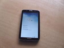 Samsung Galaxy Tab3 SM-T210
