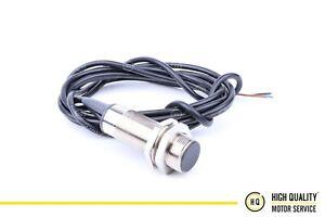 Switch Proximity For JCB 701/80312, 3CX, 4CX.