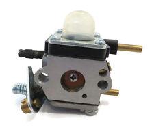 Carburetor Carb for Zama C1U-K54A fits Echo Tc2100 Tc 2100 Garden Tillers Mantis