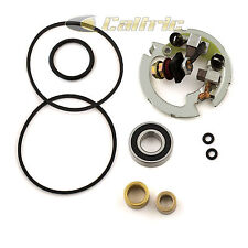 Starter Repair Kit Polaris Trailblazer 250 400 Trail Blazer 1996-2006 Polaris