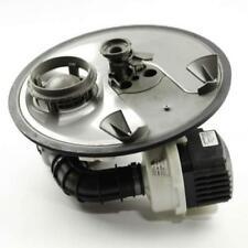 NEW Whirlpool WPW10056309 PUMP&MOTOR OEM