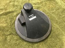 Yamaha TP60 Electronic V-Drum Pad